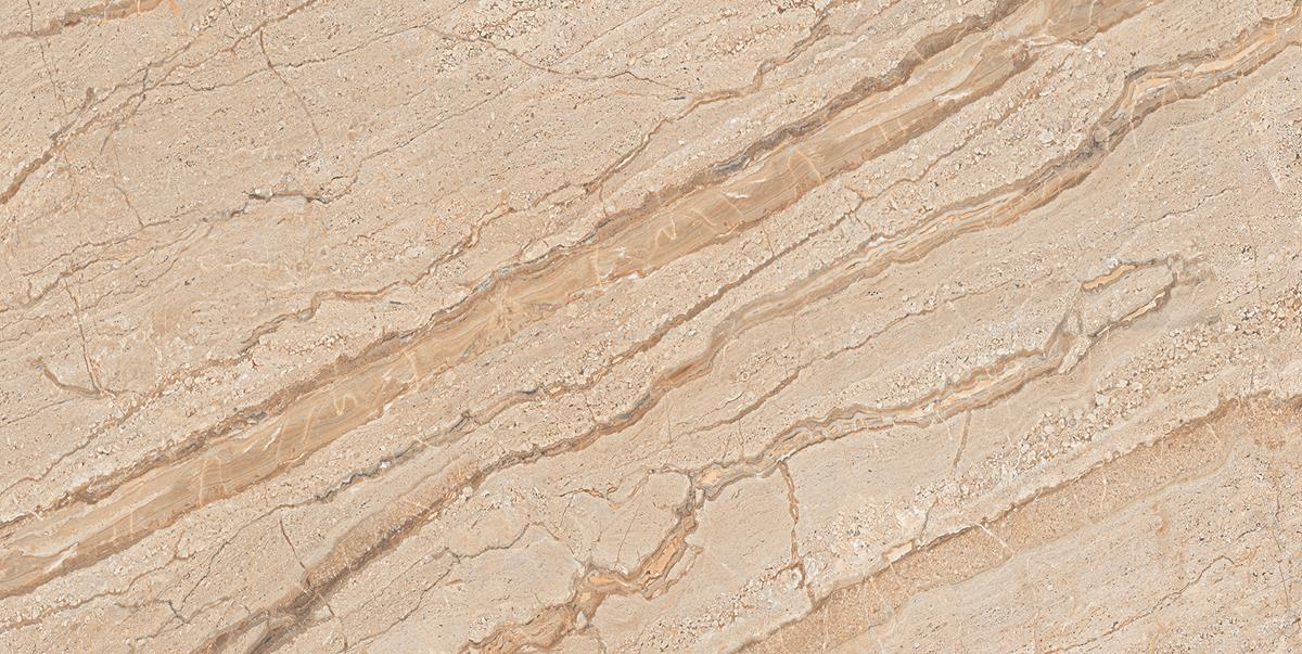 Dyna Classic Marble Tile