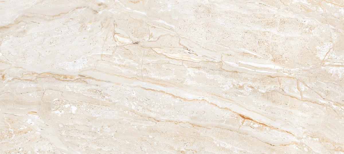 Dyna Collin Marble Slab
