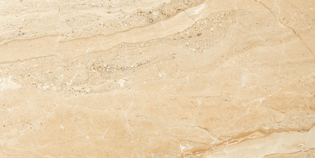 Dyna Delicate Marble Tile