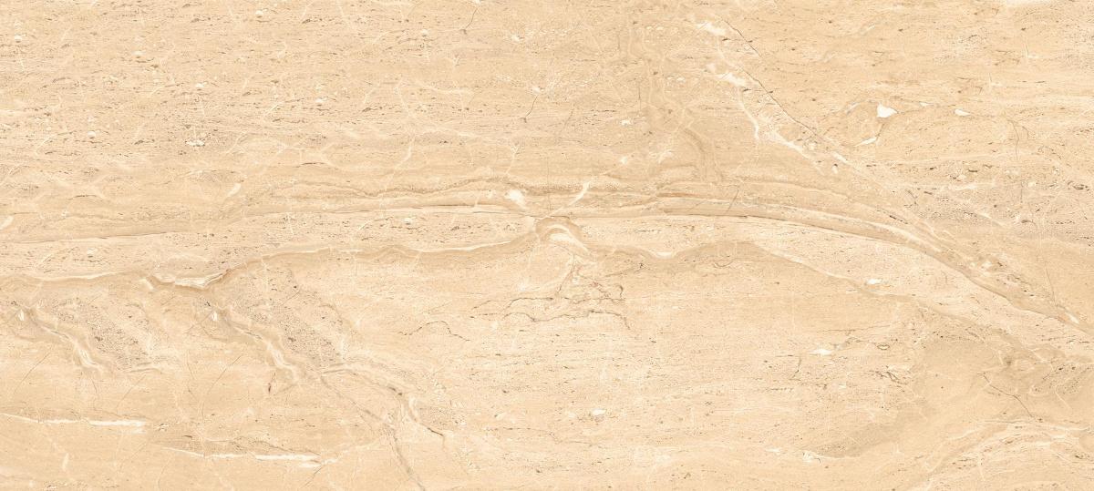 Dyna Light Grey Marble Tile
