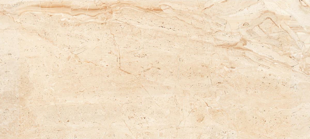 Dyna Marino Marble Tile
