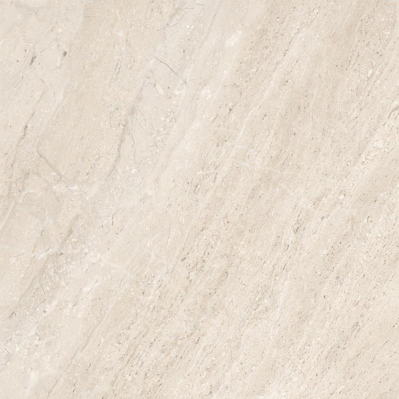 Dyna Moonlite Marble Slab
