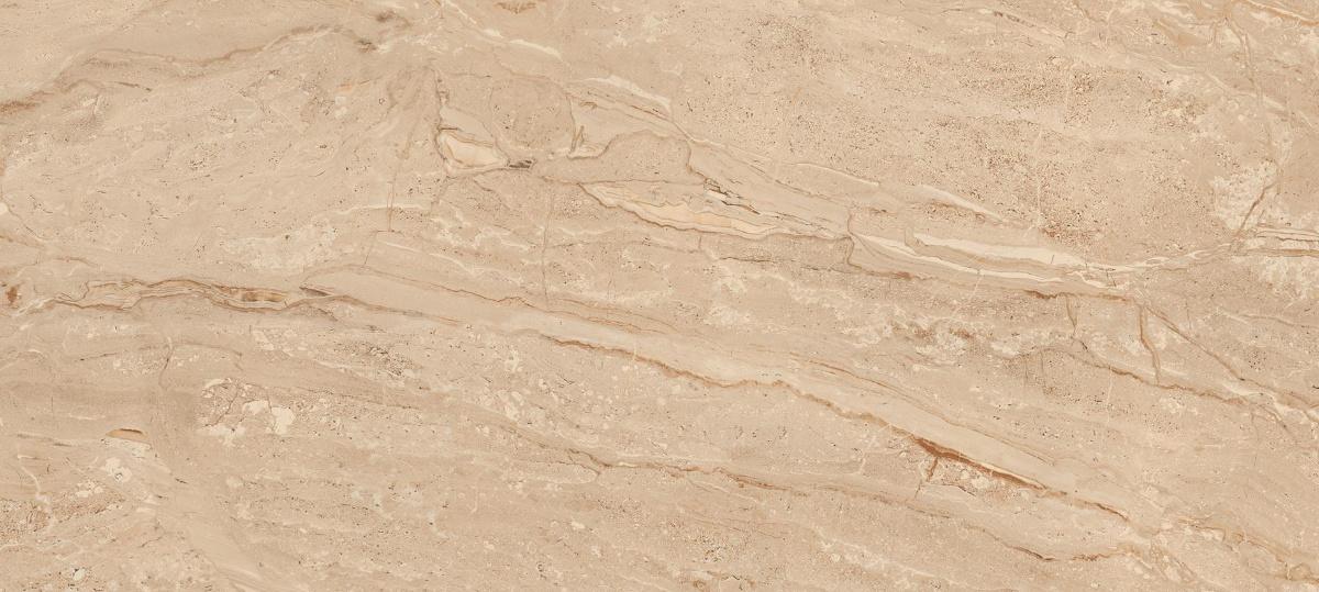 Dyna Mosh Marble Slab