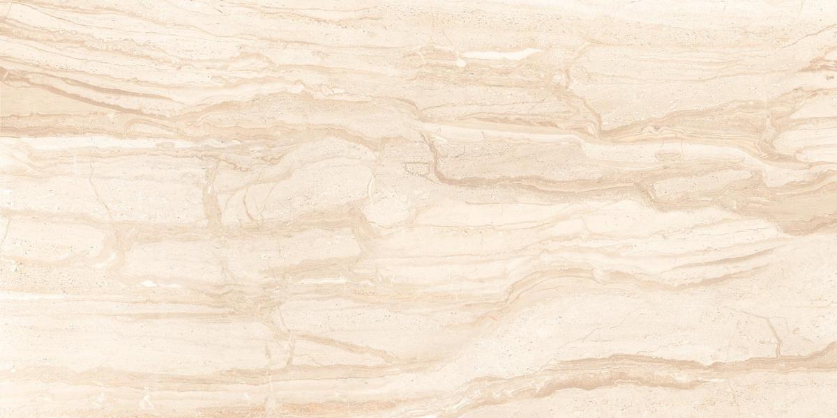Dyna Pearl Marble Slab