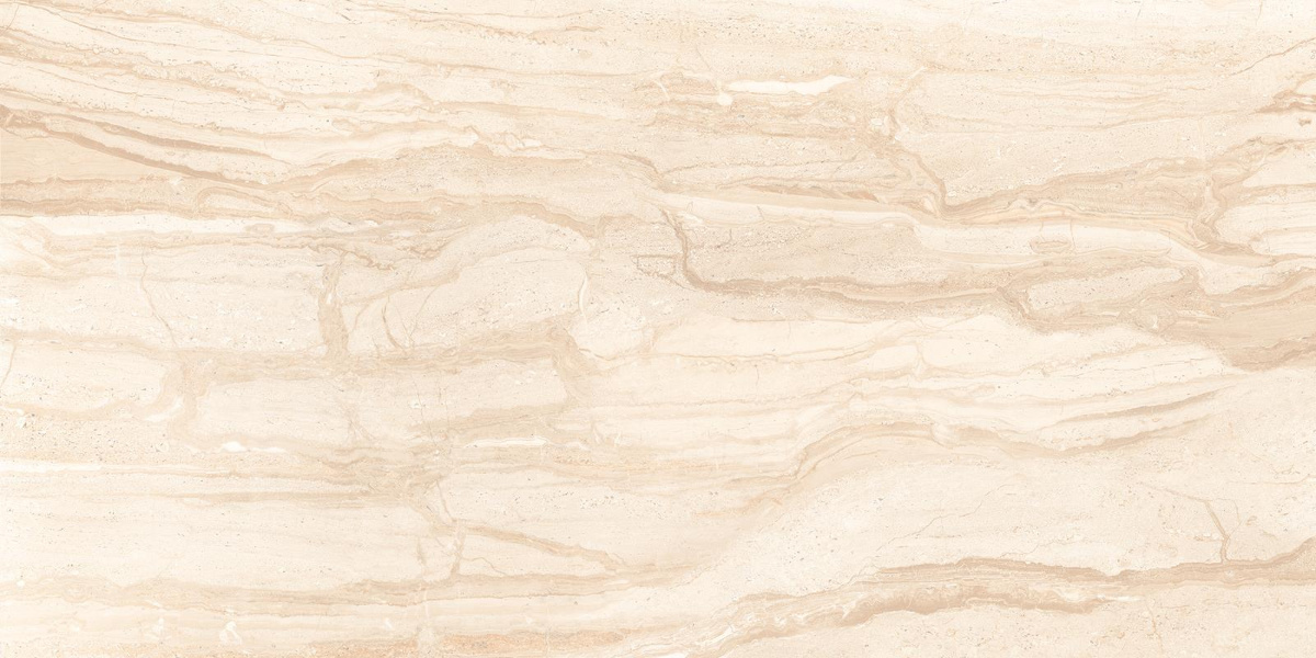 Dyna Pearl Marble Tile