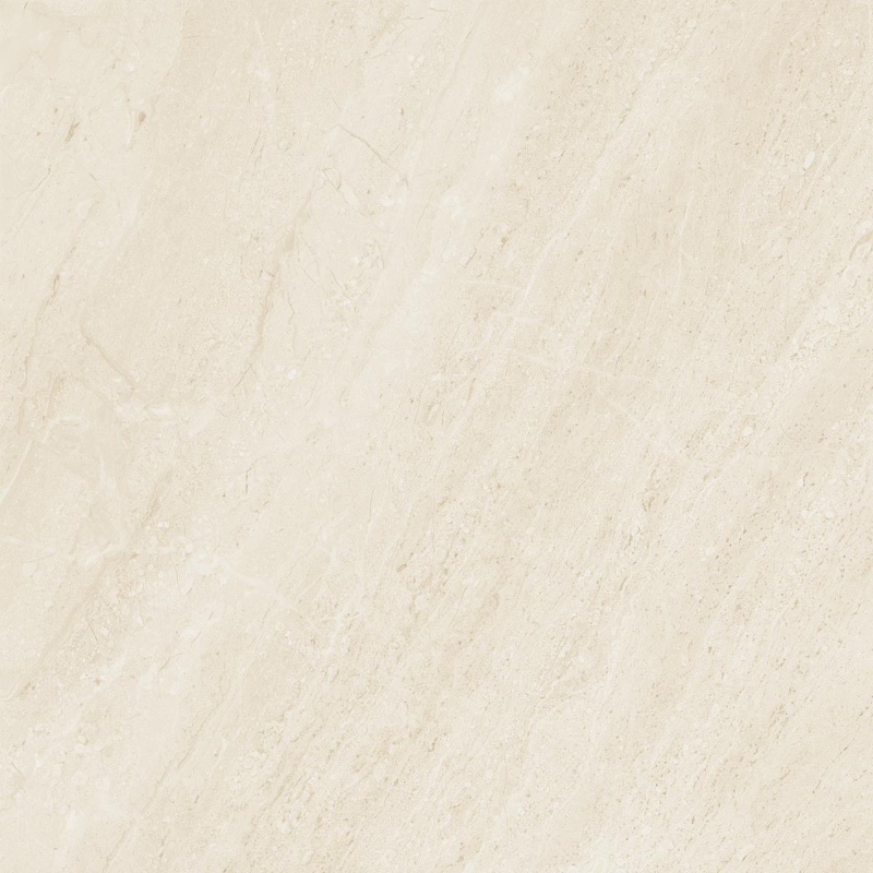 Dyna Sunlite Marble Slab
