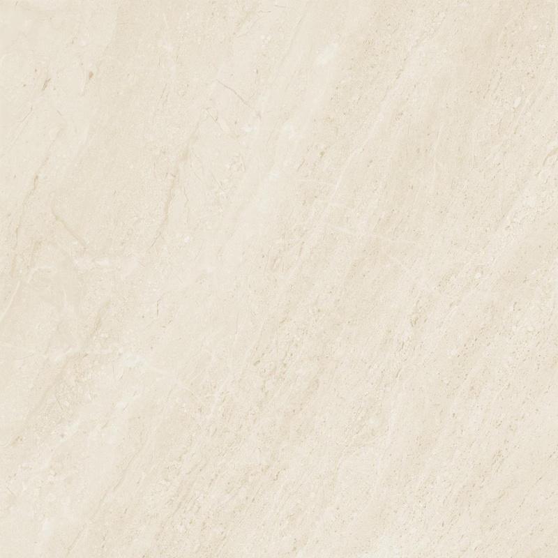 Dyna Sunlite Marble Tile