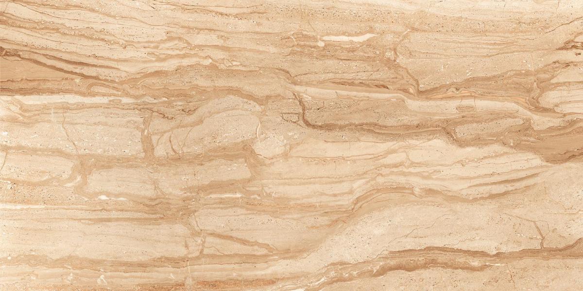 Dyna Walnut Marble Slab