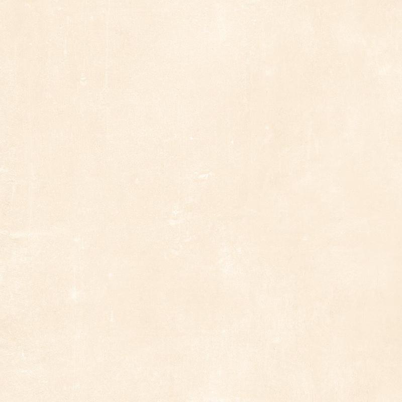 Egesta Beige Marble Slab