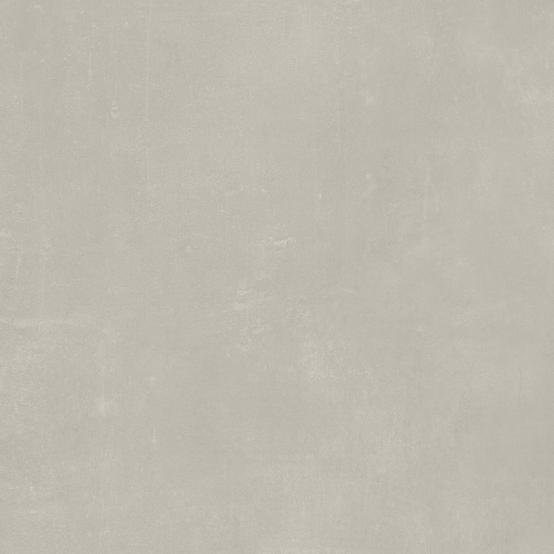 Egesta Grey Marble Slab