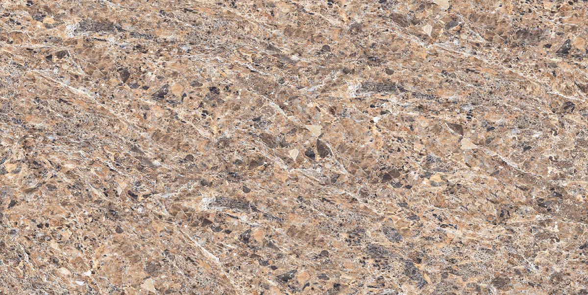 Emperador Stone Marble Tile
