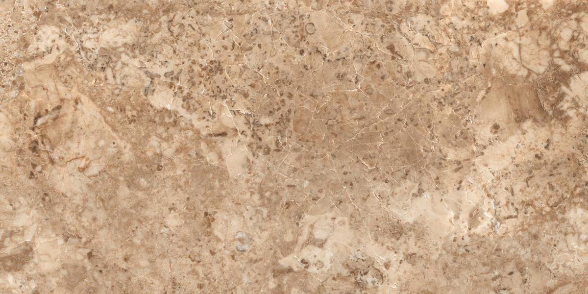 Empro Brown Marble Slab