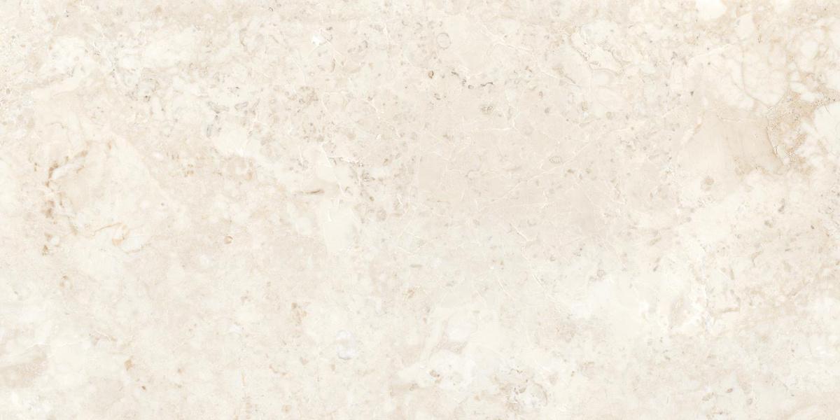 Empro Crema Marble Slab