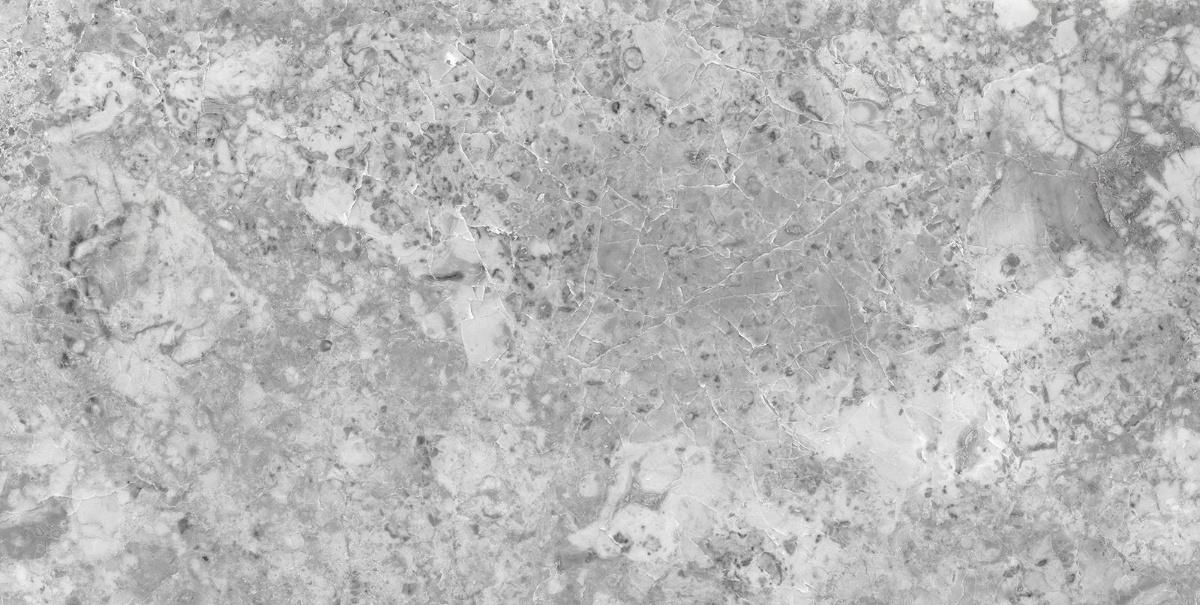 Empro Grey Marble Slab