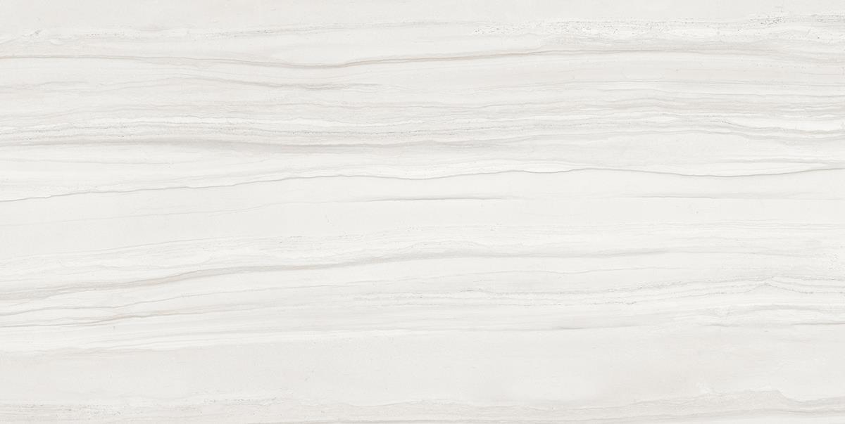 Endilo Grey Marble Slab