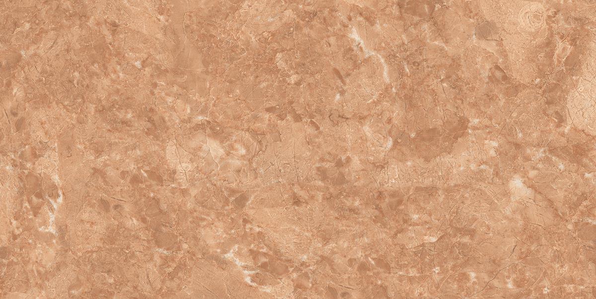 Express Brown Marble Slab