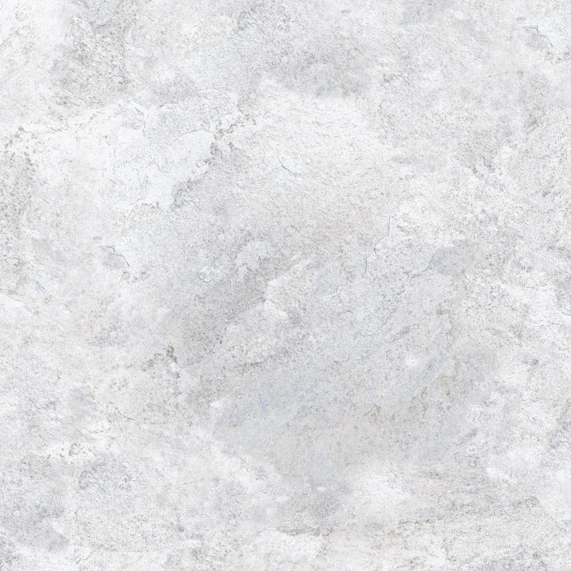 Filetto Grey Marble Slab