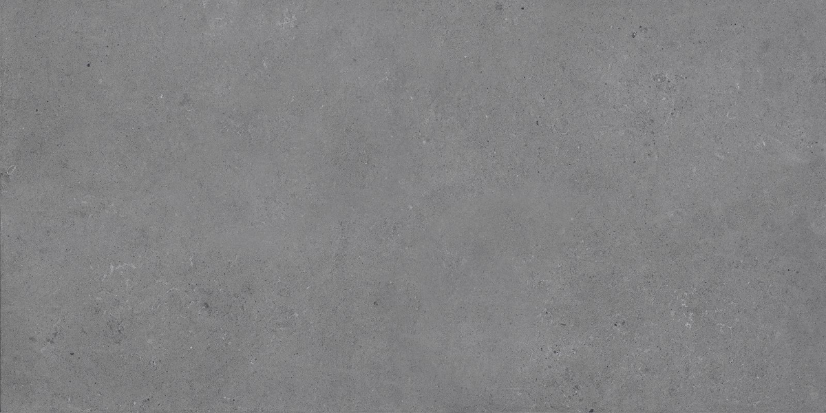 Galactic Grey Marble Slab