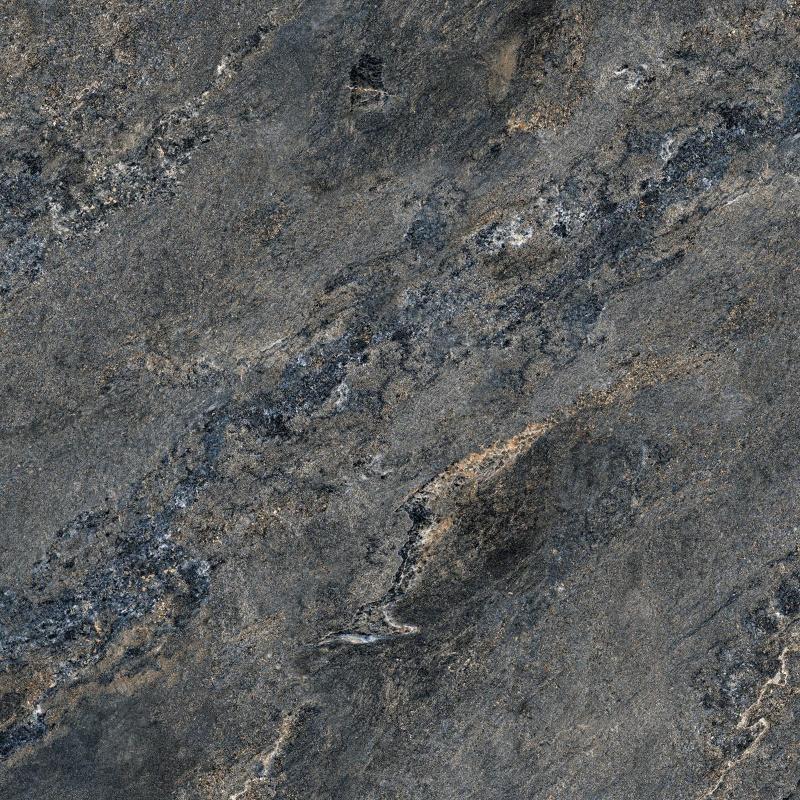 Galaxy Black Marble Slab