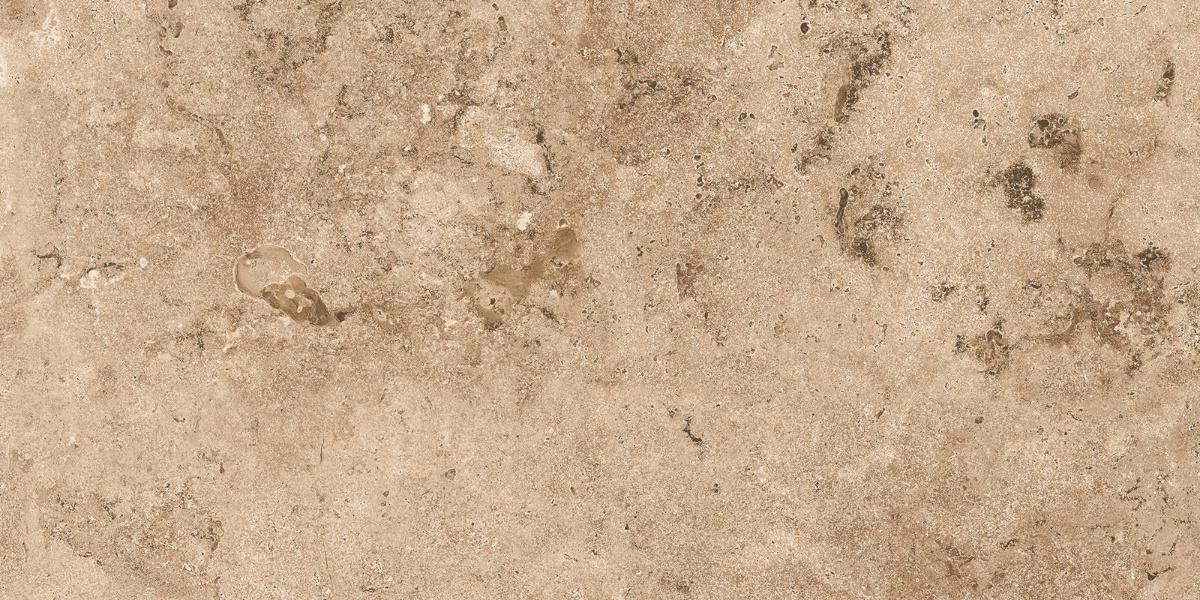 Gayro Brown Marble Slab
