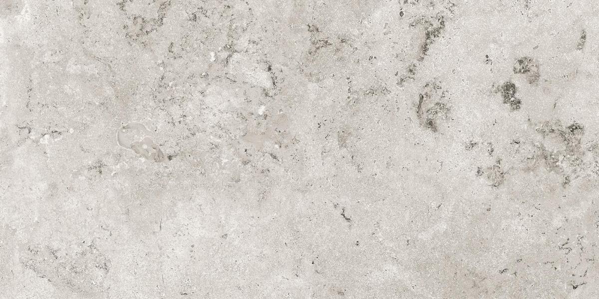Gayro Grey Marble Slab