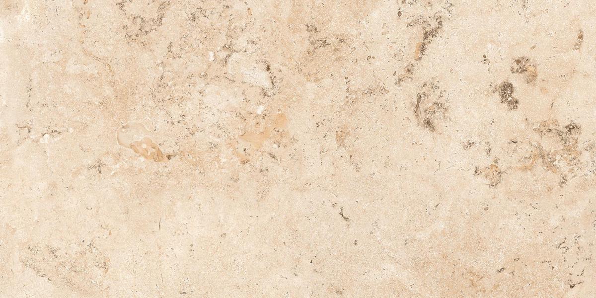 Gayro Ivory Marble Tile