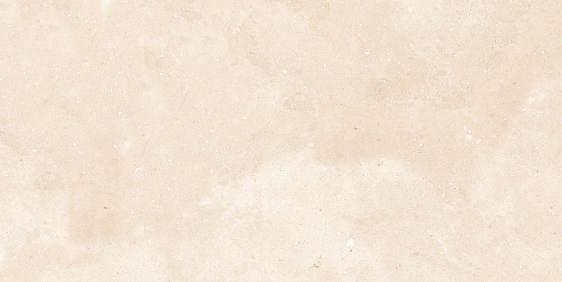 Glossy Crema Marble Slab
