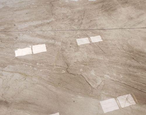 Glossy Dyna Marble Slab