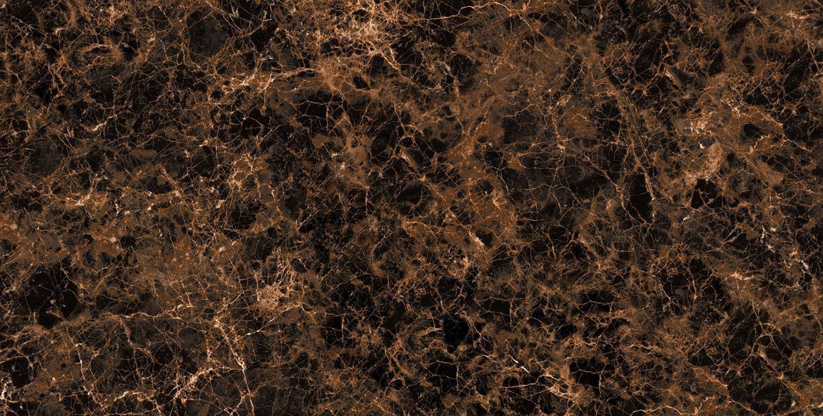 Gold Emperador Marble Slab