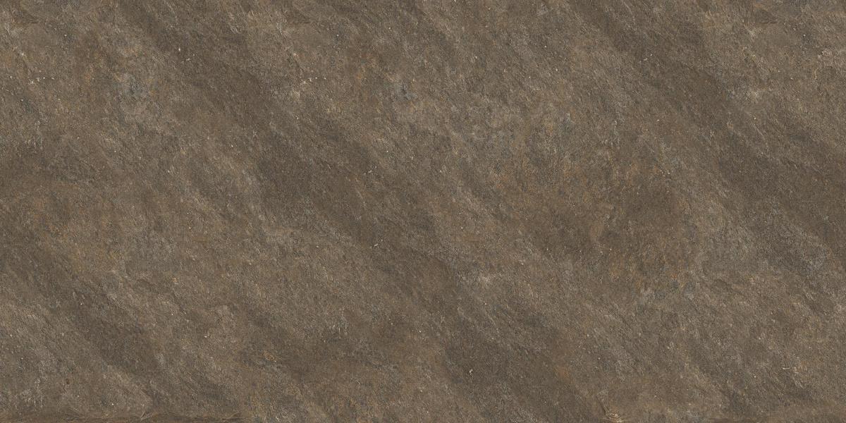 Gradino Brown Marble Slab