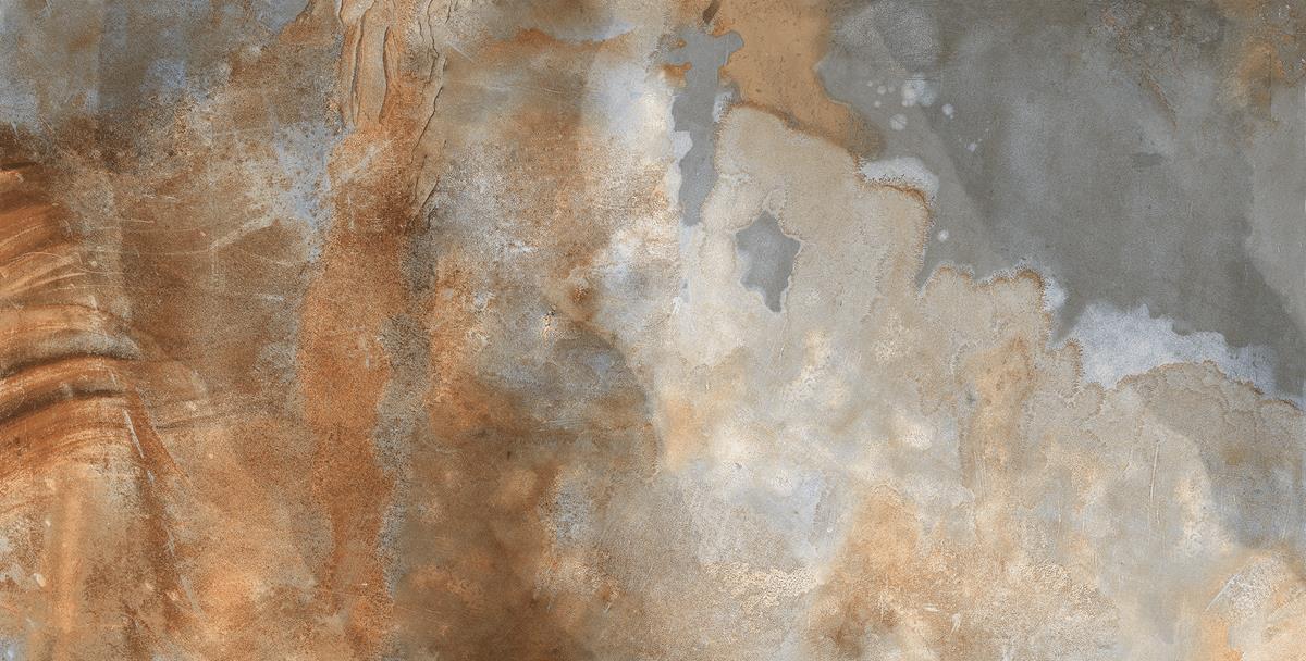 Graphite Brown Marble Slab