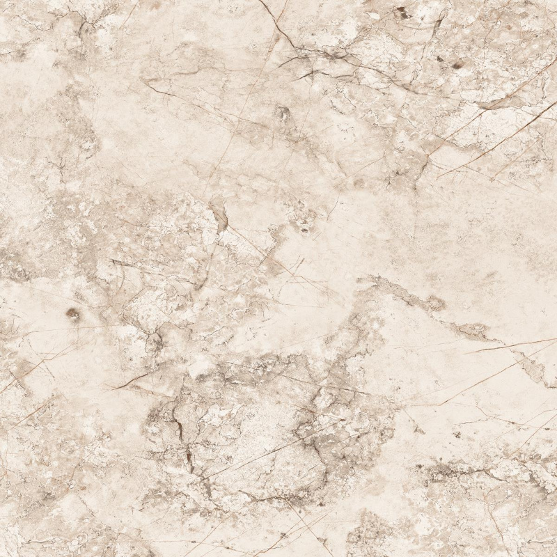 Greys Ivory Marble Tile