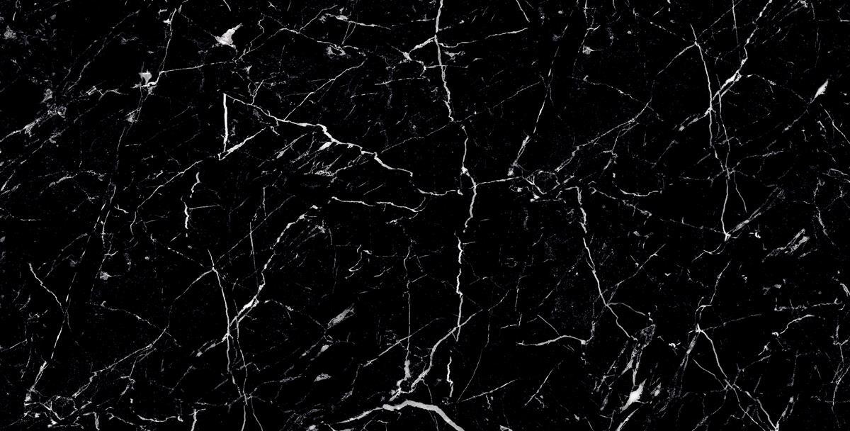 Havana Black Marble Slab