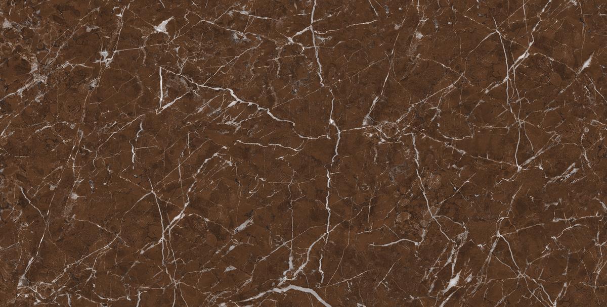 Havana Brown Marble Slab