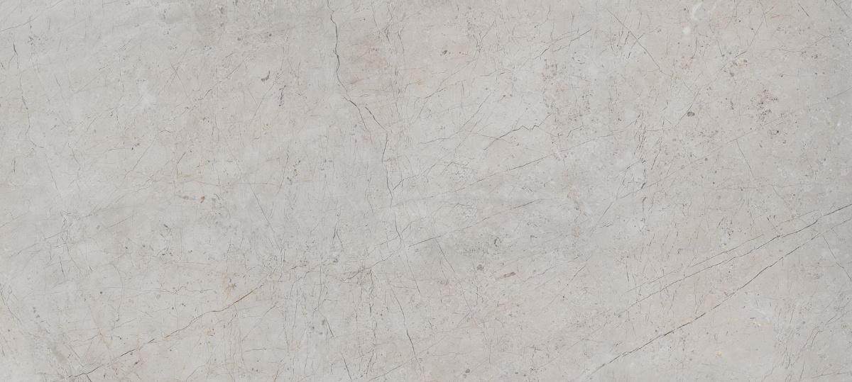 Helix Grey Marble Slab