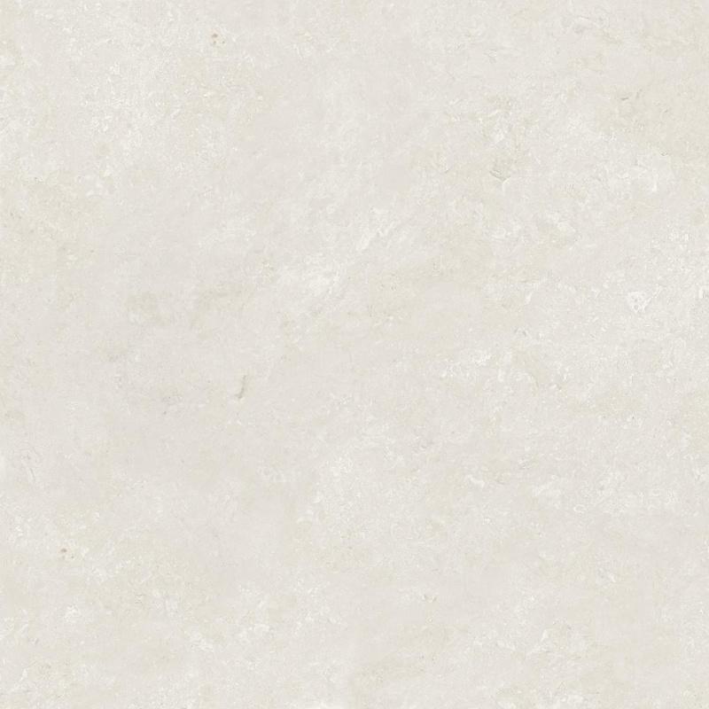 Hexa Grey Marble Slab