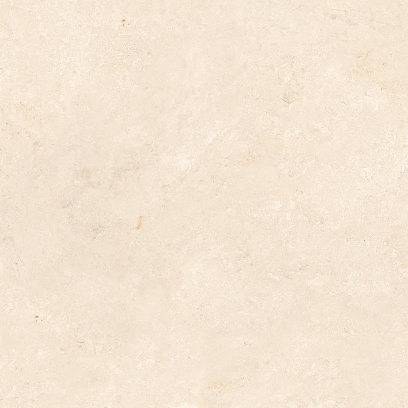 Hexa Ivory Marble Slab