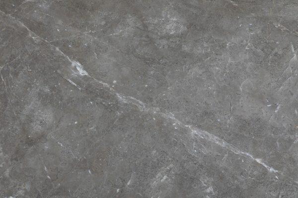 High-Glossy Grey Marble Slab