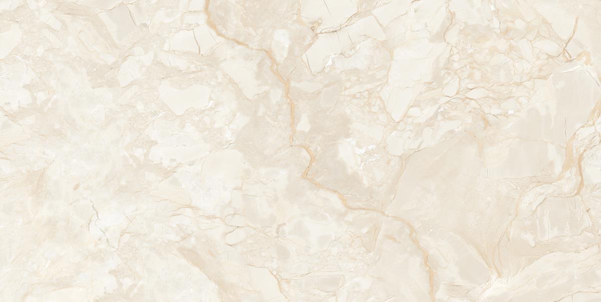 Himalaya Beige Marble Slab