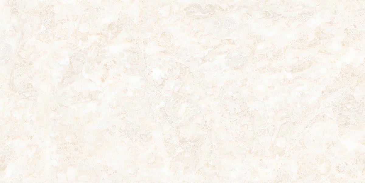 Imperial Beige Marble Slab