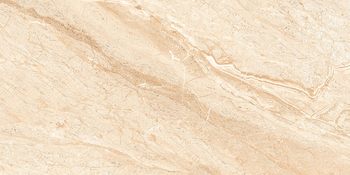 Imperial Dyna Marble Tile