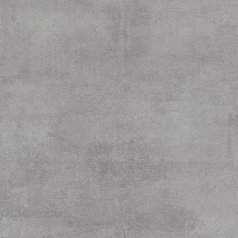 Iris Grey Marble Slab