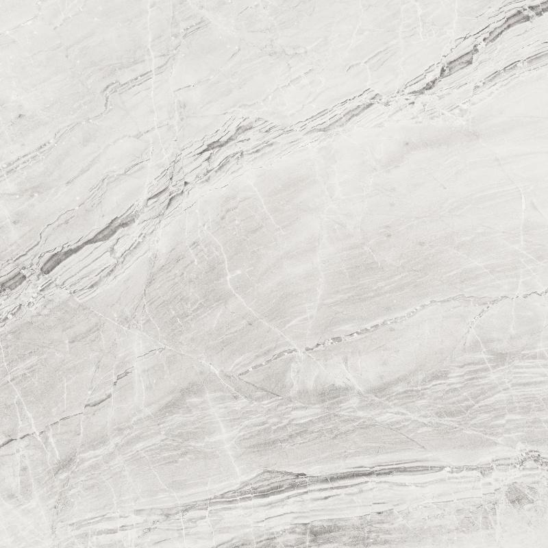 Jupiter Bianco Marble Tile