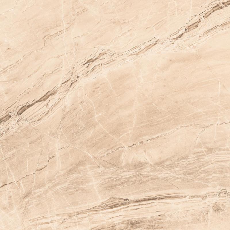 Jupiter Brown Marble Slab