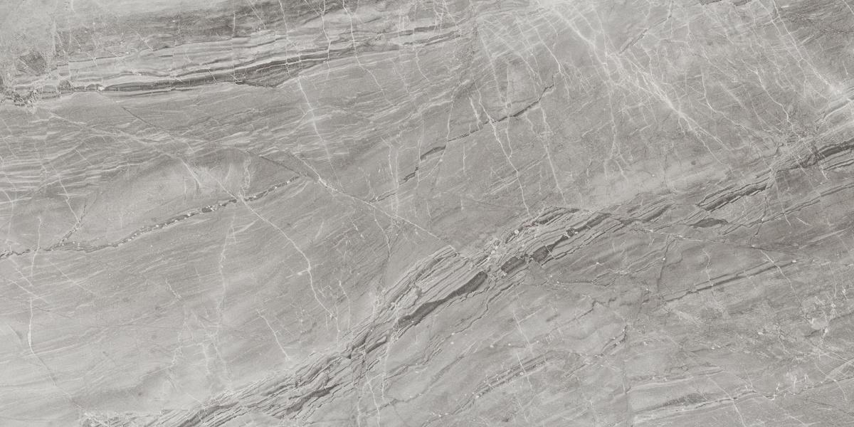 Jupiter Grey Marble Slab