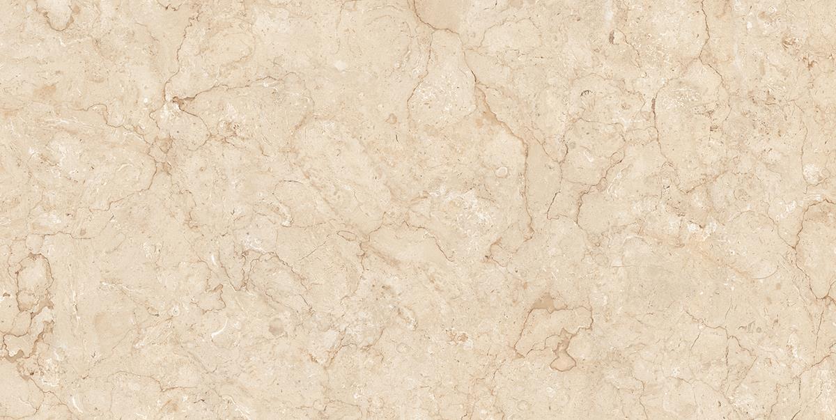 Keronix Crema Marble Slab