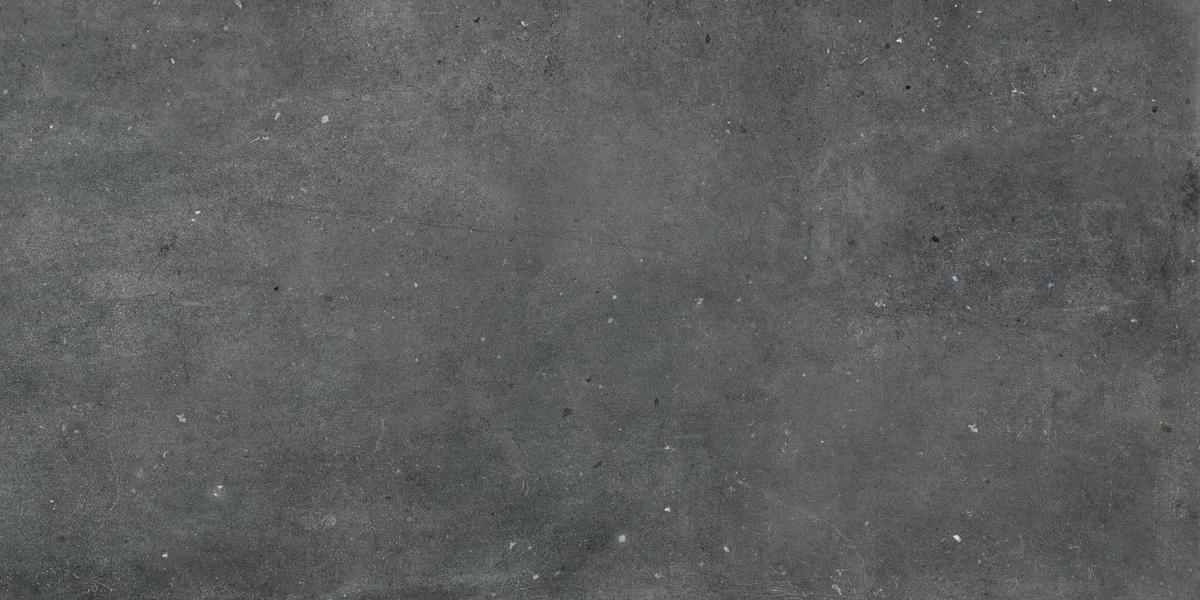 Kinder Black Marble Slab