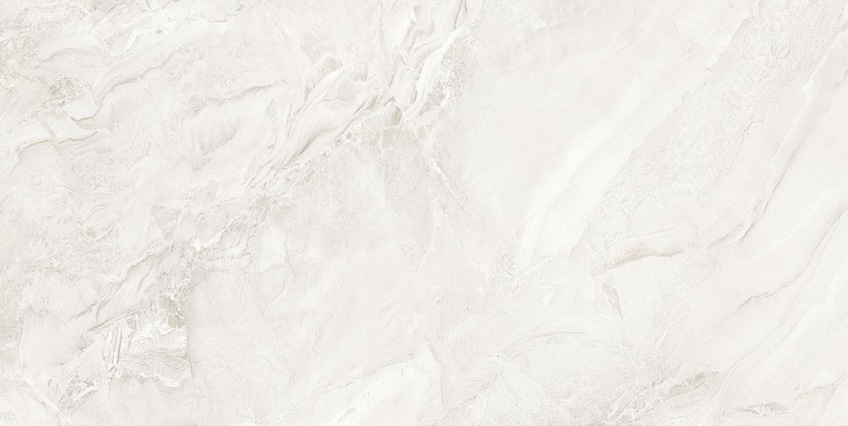 Lasa Grey Marble Slab