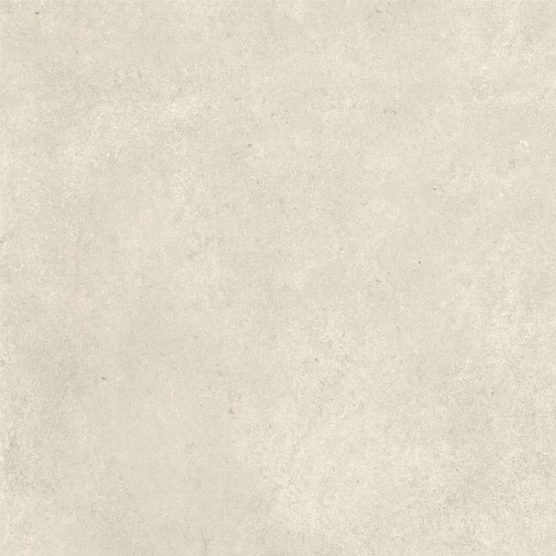 Latina Crema Marble Slab
