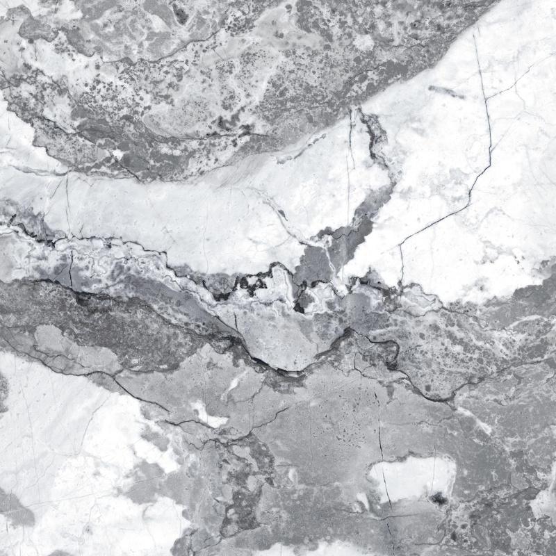 Lava Grey Marble Slab